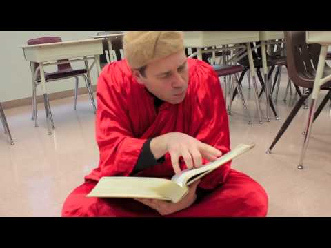 Taoism Trailer