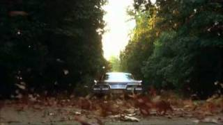 Supernatural - Highway To Hell