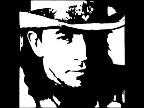 Stevie Ray Vaughan - Sky Is Crying