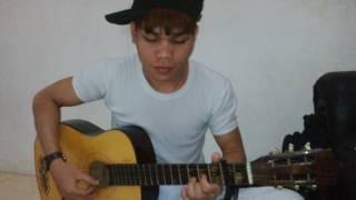 download lagu Bernadus-kau Selalu Dihatiku gratis