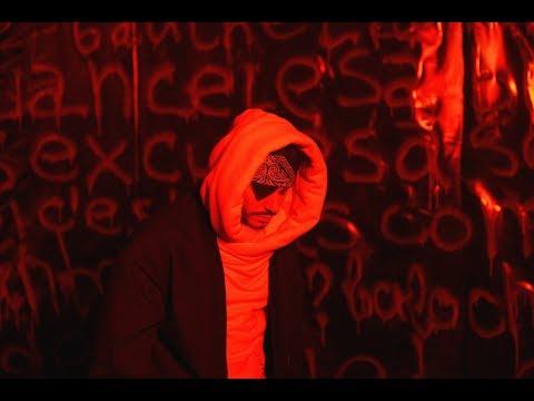 ТИМУР РОДРИГЕЗ/RODRIGUEZZZ - УШЕЛ В КАПЮШОН (премьера клипа, 2018)
