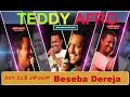 Download Hot New Ethiopian Music 2014 HD, Teddy Afro - Beseba Dereja, (Tam Taram) በሰባ ደረጃ (ታም ታራም) MP3 song and Music Video