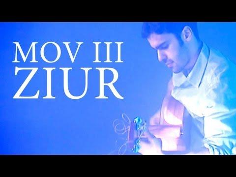 Maneli Jamal - BBC Persian - Ziur