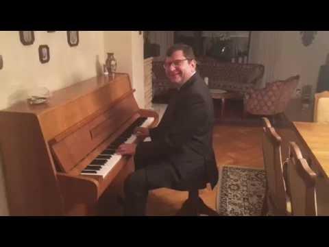 Stonoga Gra Na Pianinie Utwór Ultimate