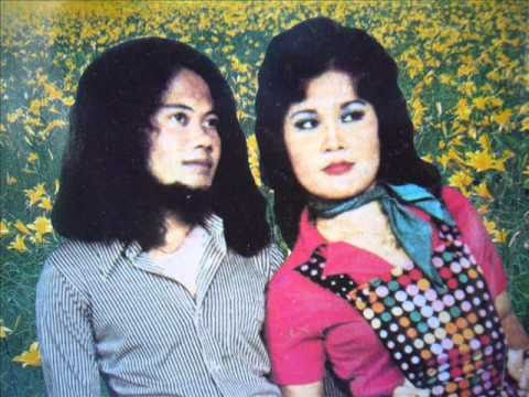 Colak Colek - Rhoma Irama & Elvy Sukaesih