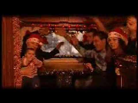 De Tokkies - Verre Kerst