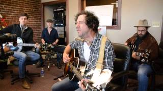 Watch Will Hoge Better Off Now that Youre Gone video