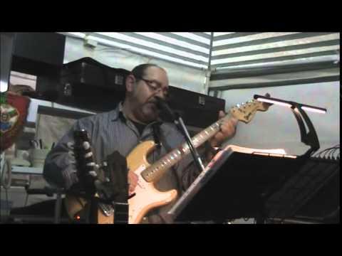 Pedro Beja   Medley de música popular Portuguesa