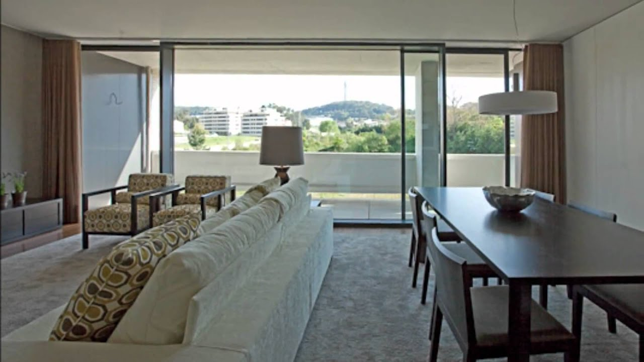 Apartamentos de luxo centro de vila nova de gaia youtube - Apartamentos avenida ...