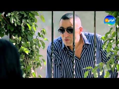 Episode 26 - Khotot Hamraa / الحلقة ستة وعشرون - مسلسل خطوط حمراء