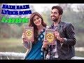 Nazm Nazm Lyrics | Bareilly Ki Barfi | Kriti Sanon, Ayushmann Khurrana & Rajkummar Rao | Arko Mp3