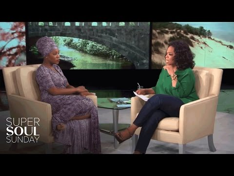 India.Arie's Spiritual Turning Point - Super Soul Sunday - Oprah Winfrey Network