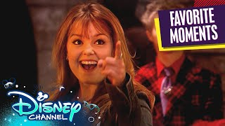 Halloweentown High 15 Year Anniversary! 🎃  | Disney Channel