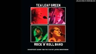 Watch Tea Leaf Green Devils Pay video
