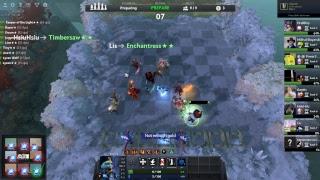 6h battle cup (Kem ,Nt,Dh Lis,Quokka  _Secret_