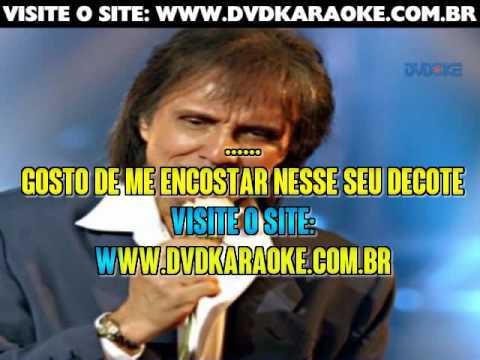 Roberto Carlos   Coisa Bonita