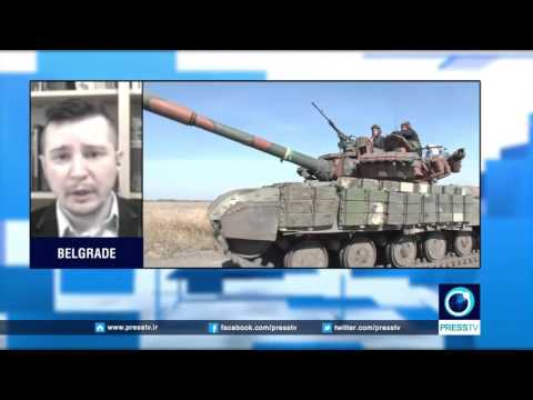 9,098 People Killed, Over 20,000 Injured Since Start Of Ukraine Crisis, Says UN