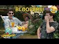 download mp3 dan video MEISJE VERPEST OPNAMES - CAMPINGHACKS BLOOPERS