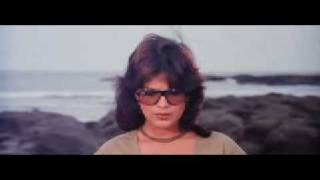Download Pukar 1983 - Part  9 3Gp Mp4