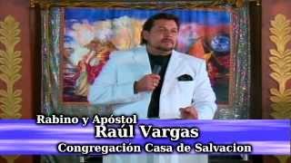 GUERRA ESPIRITUAL AREAS DONDE ATACA SATANAS PARTE 1