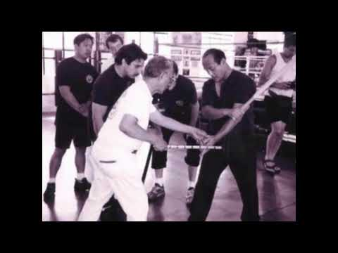 top 10 artes marciales - Top 10 martial arts