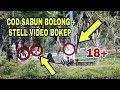 JUAL ONLINE SABUN BOLONG COD + STELL VIDEO BOKEP DI TEMPAT UMUM    Aall Creator thumbnail