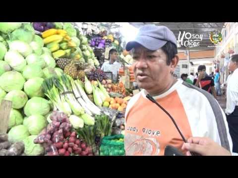 Microinformativo Al Día con las Buenas Noticias 06-ABR-2017 No.2