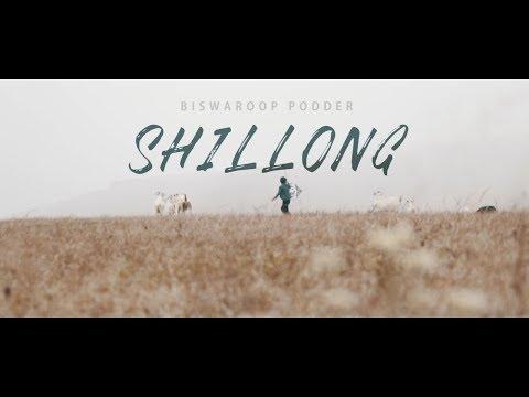 Shillong I Bacardi I NH7 Weekender I Biswaroop Podder