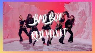 Download Lagu KPOP RANDOM DANCE CHALLENGE 2018 Gratis STAFABAND