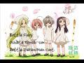 Bottle Fairy ~ Oshiete Sensei-san (Full Version)