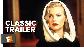 L.A. Confidential (1997) - Official Trailer