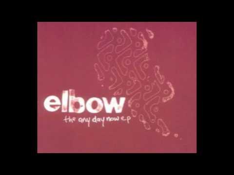Elbow - Wurzel