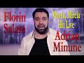 Florin Salam si Adrian Minune [video]