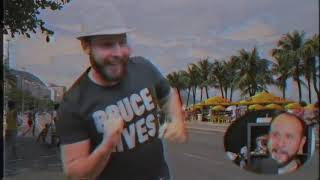 Bruce Greene - Came Before You ft J Willems