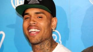 Watch Problem Like Whaaat remix Ft Wiz Khalifa Chris Brown Tyga  Master P video