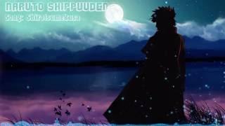 [OST] Top Naruto Shippuuden ?SAD? Soundtrack Collection