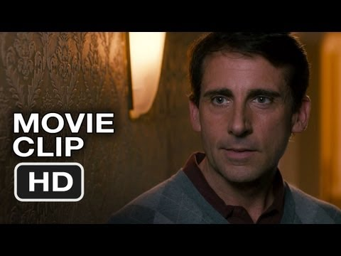 Images Of End The World Clip Steve Carrell Keira Knightly