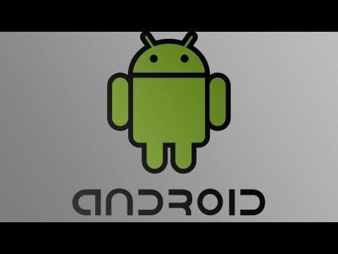 Z4Root Скачать На Андроид 2.1