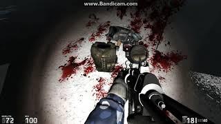 gmod firefight deadspace2 L