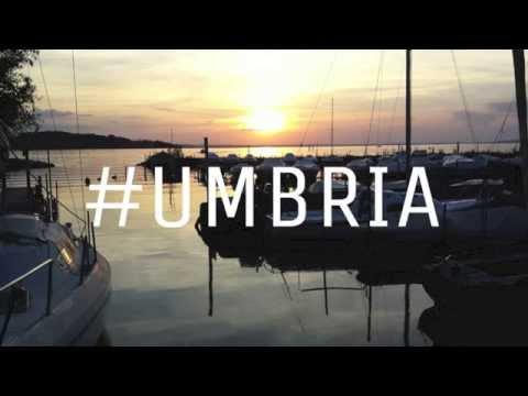 Umbria prod. by HardBeat