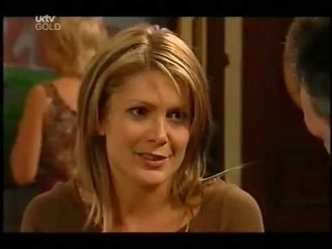 Neighbours- Episode 4400 (2004)