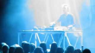 Ryland Lynch - Fall Back In Love - Foxwoods Casino 7.14.15