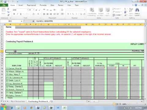 glo brite payroll project Free essays on glo brite payroll project for students use our papers to help you with yours 1 - 30.