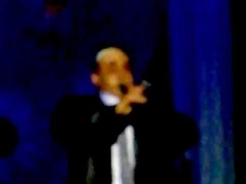 дудук  исполняет Ашот Казарян