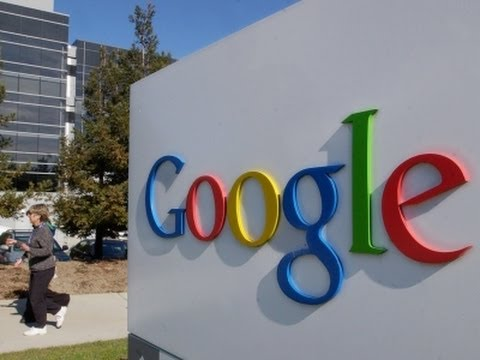 Google to Build Prototype of Driverless Car