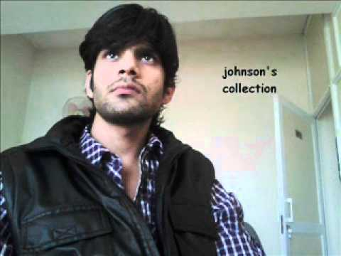 In Aankhon Ki Masti(instrumental)- Aj.wmv video