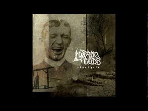 Lunatic Gods - Pravo Prvej Pomsty