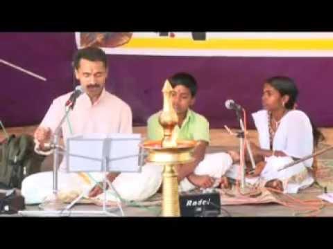 Njanappana Live video