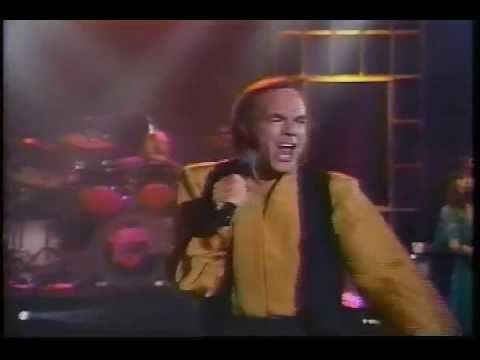 Neil Diamond - I'm A Believer 1992