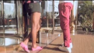 Alberto - Logoligi ft. Eja